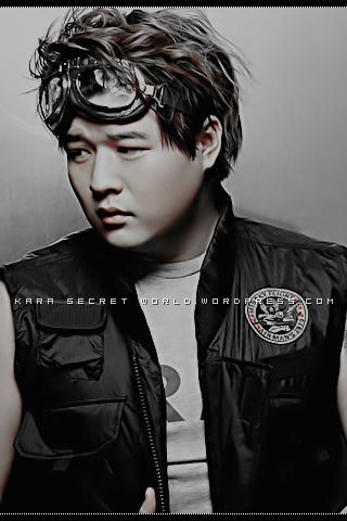 ������ ����� Super Junior Super